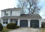 Casa en Remate en Norfolk 23513 PAULIN CT - Identificador: 3511536835