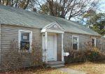 Casa en Remate en Norfolk 23513 WAYNE CIR - Identificador: 3511538580