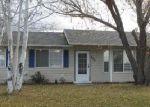 Casa en Remate en Provo 84601 N 2770 W - Identificador: 3511551721