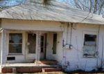 Casa en Remate en Sulphur Springs 75482 TEXAS ST - Identificador: 3511569231