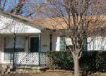 Casa en Remate en Irving 75062 COCHRAN ST - Identificador: 3511570102