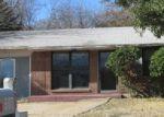 Casa en Remate en Ennis 75119 CHERRY LN - Identificador: 3511572746
