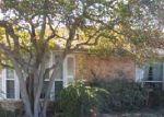 Casa en Remate en Dallas 75243 PANTHER RIDGE TRL - Identificador: 3511585890
