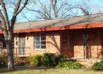 Casa en Remate en Elgin 78621 N AVENUE E - Identificador: 3511593324