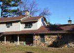 Casa en Remate en Millington 38053 NEW BETHEL RD - Identificador: 3511629687