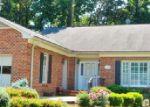 Casa en Remate en Winston Salem 27104 HAMPTON CLUB CT - Identificador: 3511898597