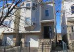 Casa en Remate en Newark 07112 FABYAN PL - Identificador: 3512009843