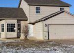 Casa en Remate en Wichita 67209 W JEWELL CIR - Identificador: 3512748258