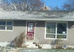 Casa en Remate en Burlington 52601 S 8TH ST - Identificador: 3512772350