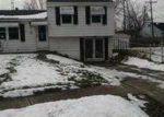 Casa en Remate en Toledo 43615 DEERWOOD LN - Identificador: 3513349603