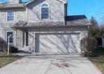 Casa en Remate en Columbus 43085 EASTLAND RD - Identificador: 3513356613