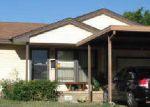 Casa en Remate en Oklahoma City 73122 N LIBBY AVE - Identificador: 3513441579