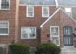 Casa en Remate en Philadelphia 19138 E WALNUT LN - Identificador: 3513491959