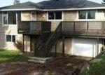 Casa en Remate en Seattle 98198 S 201ST ST - Identificador: 3513685977