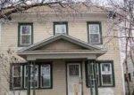 Casa en Remate en Yakima 98902 FOLSOM AVE - Identificador: 3513704360