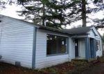 Casa en Remate en Seattle 98133 N 145TH ST - Identificador: 3513720570