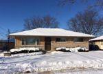 Casa en Remate en Milwaukee 53223 N 81ST ST - Identificador: 3513786702