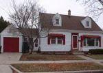 Casa en Remate en Milwaukee 53219 S 78TH ST - Identificador: 3513789322