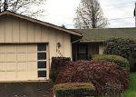 Casa en Remate en Eugene 97408 CHERYL ST - Identificador: 3513956187