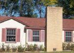 Casa en Remate en Kilgore 75662 BEAN AVE - Identificador: 3513967587