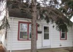 Casa en Remate en Milwaukee 53221 S 39TH ST - Identificador: 3513975470