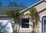 Casa en Remate en Port Saint Lucie 34953 SW KENWICK AVE - Identificador: 3513978983