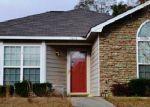 Casa en Remate en Columbus 31907 GLENEDEN DR - Identificador: 3514050804