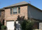 Casa en Remate en Houston 77053 SONOMA WAY - Identificador: 3514076639