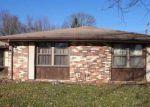 Casa en Remate en Greenwood 46142 NONSENSE AVE - Identificador: 3514186123