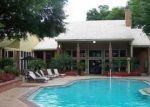 Casa en Remate en Tampa 33614 FANCY FINCH DR - Identificador: 3514262337