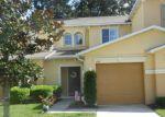 Casa en Remate en Tampa 33610 LIMERICK DR - Identificador: 3514285553