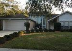 Casa en Remate en Orlando 32819 FAWN RIDGE RD - Identificador: 3514294754