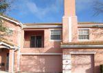 Casa en Remate en Port Saint Lucie 34986 SW PEACOCK BLVD - Identificador: 3514298247