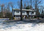 Casa en Remate en Vernon Rockville 6066 IRENE DR - Identificador: 3514321465
