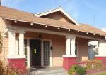 Casa en Remate en Fresno 93728 N WILSON AVE - Identificador: 3514352567