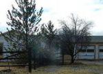 Casa en Remate en Chino Valley 86323 REYES RD - Identificador: 3514422191