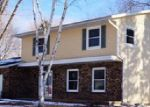 Casa en Remate en Madison 53718 VENETIAN LN - Identificador: 3514482198