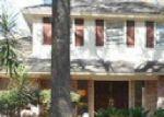 Casa en Remate en Houston 77090 DRAVA LN - Identificador: 3514591252