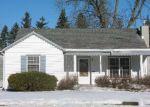 Casa en Remate en Owatonna 55060 W HOLLY ST - Identificador: 3514963534