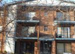 Casa en Remate en Tinley Park 60477 166TH ST - Identificador: 3515190406