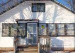 Casa en Remate en Rockford 61101 KNIGHT AVE - Identificador: 3515191728