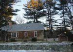 Casa en Remate en Harrisville 02830 ROUND TOP RD - Identificador: 3516478488