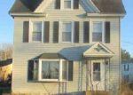 Casa en Remate en Hallwood 23359 BETHEL CHURCH RD - Identificador: 3517190187