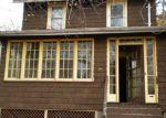 Casa en Remate en Bogota 07603 LINWOOD AVE - Identificador: 3517326403