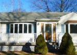Casa en Remate en Port Jefferson Station 11776 MINROL ST - Identificador: 3518436224