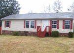 Casa en Remate en Winston Salem 27105 GROVE AVE - Identificador: 3518588200