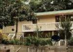 Casa en Remate en Hendersonville 28739 INDIAN BLUFF TRL - Identificador: 3518605733