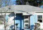 Casa en Remate en Memphis 38127 CARROLTON AVE - Identificador: 3519193487