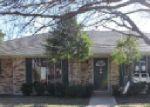 Casa en Remate en Allen 75002 LAKE HIGHLANDS DR - Identificador: 3519237728