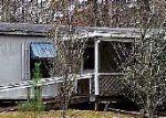 Casa en Remate en Colmesneil 75938 PRIVATE ROAD 6790 - Identificador: 3519293793